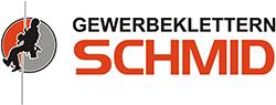 Gewerbeklettern Christian Schmid Gallspach Seilunterstütze Höhenarbeit | Ihr Spezialist aus Gallspach für Industriearbeit Höhenarbeit, Baumabtragung und Problembaumfällung, Holzschlägerung, Holzrückung, Gewerbeklettern Oberösterreich